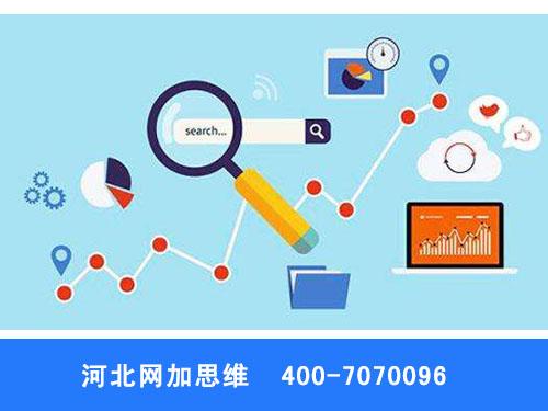 【网加思维】邯郸关键词优化排名就用258商务卫士