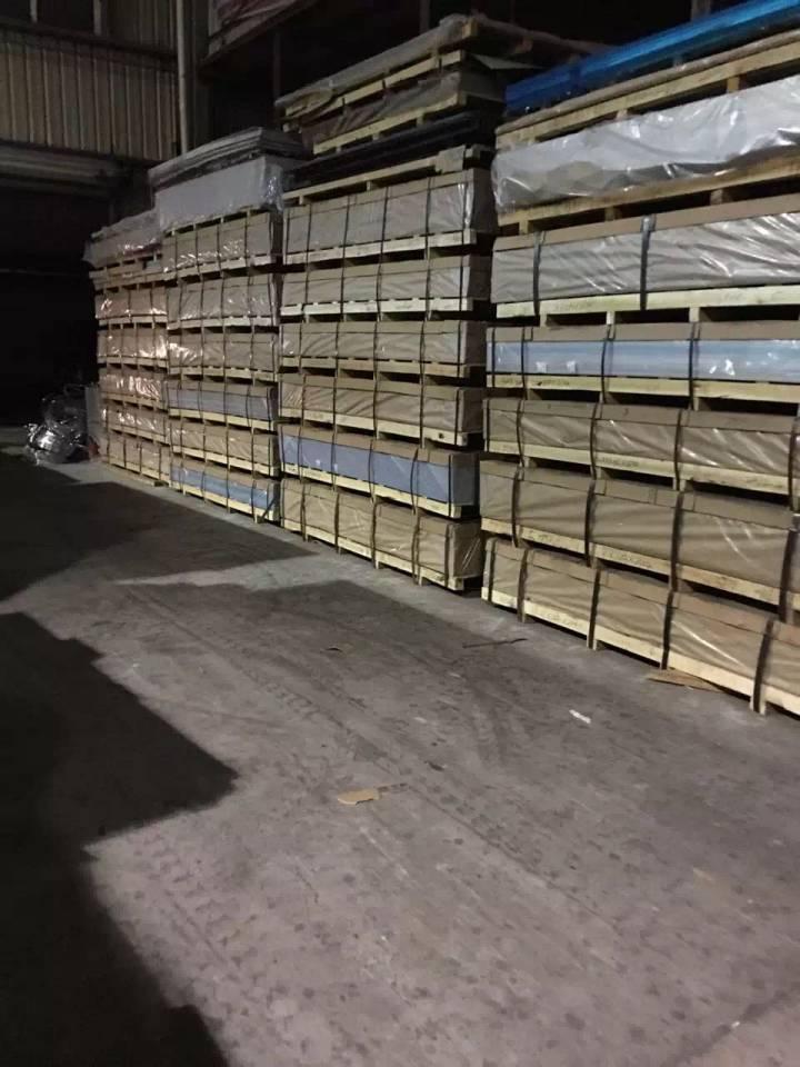 1100花纹铝板1100铝卷1100铝棒