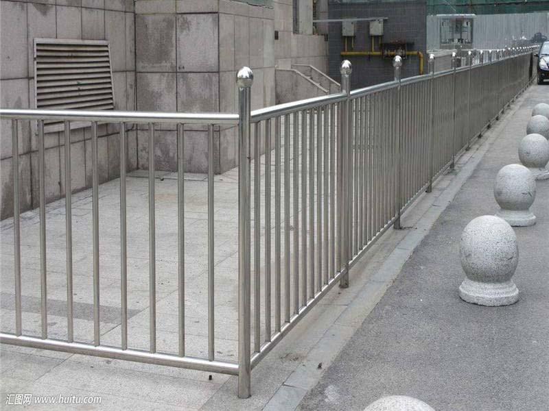 新乡专业的护栏批发商-信阳护栏