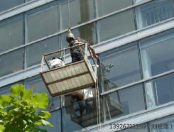 海珠专业玻璃幕墙价格批发 知名的玻璃幕墙经销商