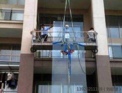 花都玻璃幕墙补漏工程,上哪买实用的玻璃幕墙