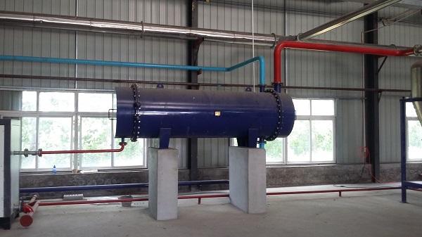 翰德环保科技提供有品质的养殖场无害化处理设备-湖北养殖场无害化处理设备