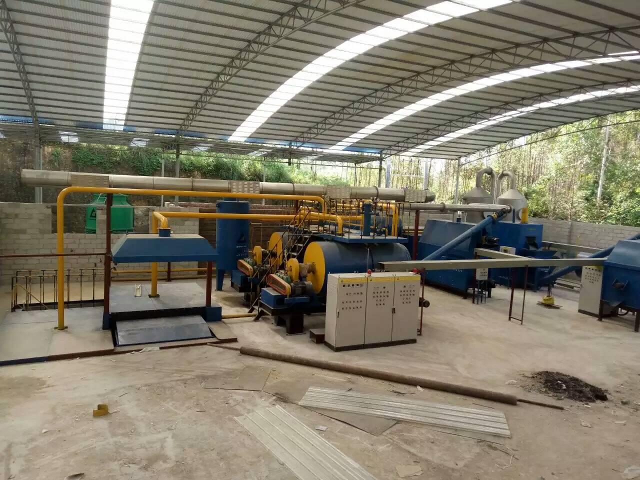 广西屠宰场无害化处理设备-潍坊划算的屠宰场无害化处理设备批售