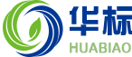 河北华标环境科技集团有限公司