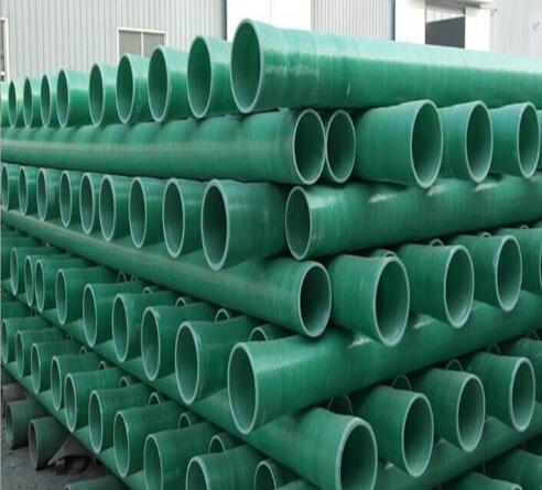 玻璃钢排污管道厂家-哪儿有卖品质高的玻璃钢排污管道