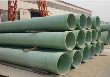 玻璃钢电缆管道供应厂家-玻璃钢电缆管道的价格范围如何