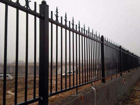 靠谱的护栏供应商推荐-平顶山护栏