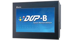 台达HMI人机界面 DOP-B10S(E)615