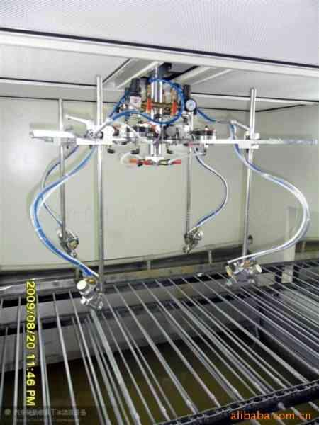 专业的平面往复自动喷漆线制作商,厦门平面往复自动喷漆线供应