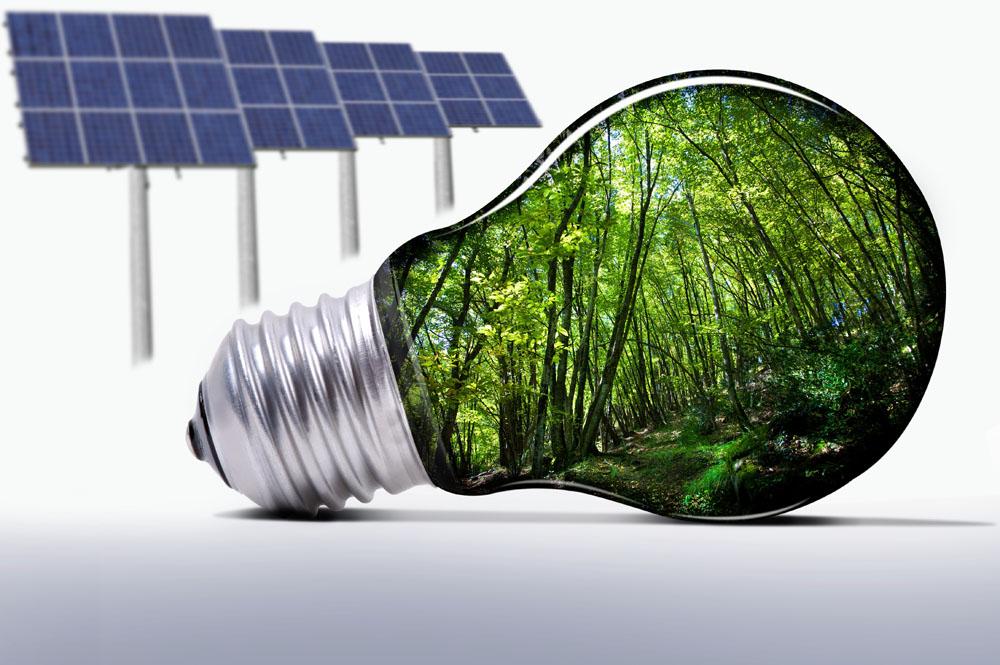 环评资质申请-设计新颖的厦门环保资质