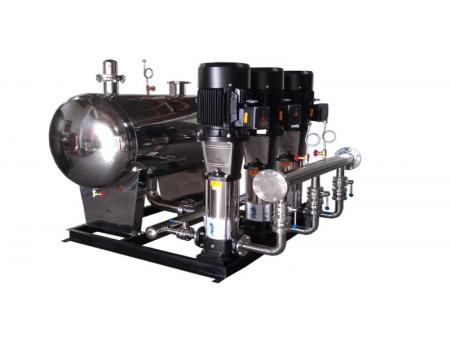 天水供水设备|性能可靠的供水设备在哪买