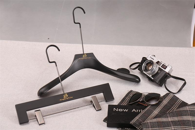 优质裤架批发价格-品质衣架XB001专业供应