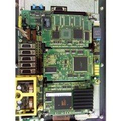 可靠的真空设备维修湖南哪里有 _湘潭富士伺服电源维修