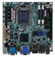 常德直流电源维修-有保障的真空设备维修服务商
