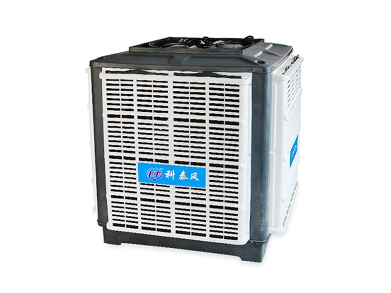厂房降温安装|东莞热销厂房降温设备哪里买