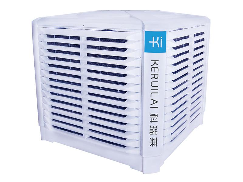 广东车间降温设备施工――价位合理的车间降温供销