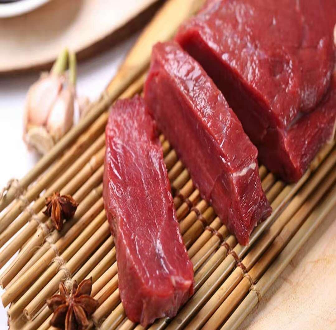 划算的青藏高原耗牛肉上哪买,乌海牛羊肉价格