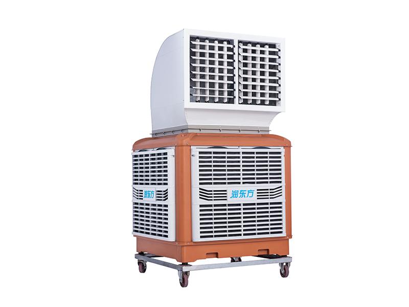 品牌好的冷风机价格怎么样_汕头冷风机
