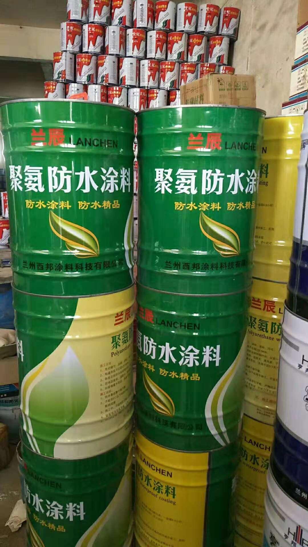 寧夏木油-寧夏價格劃算的蘭辰油漆供應