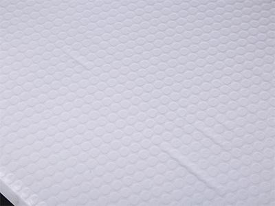 郑州哪里能买到质量过硬的共挤膜气泡袋_濮阳气泡袋厂家