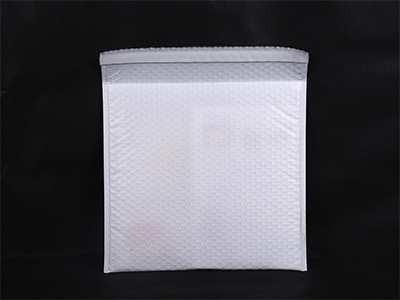 焦作气泡袋批发|郑州哪有销售性价比高的?#24067;纺?#27668;泡袋