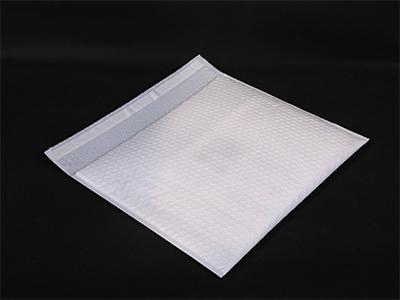 焦作气泡袋价格 优良的共挤膜气泡袋供应厂家