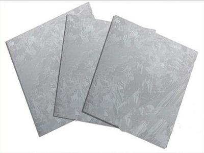 关于硅片回收之加工过程的三个阶段要知道