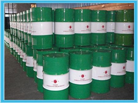 广州价位合理的白电油推荐|优质异丙醇生产