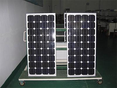 昆山拆卸组件价格-太阳能电池组件回收服务推荐