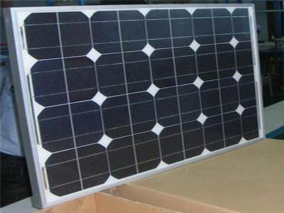太阳能硅片头尾料厂家-苏州令人满意的太阳能硅片头尾料回收公司