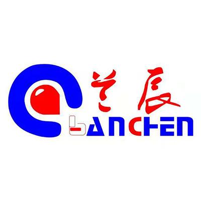 宁夏兰辰防腐科技有限公司