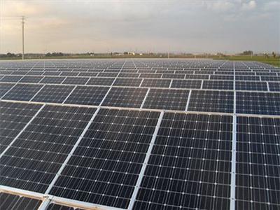 太阳能组件回收公司-诚信太阳能组件回收服务商