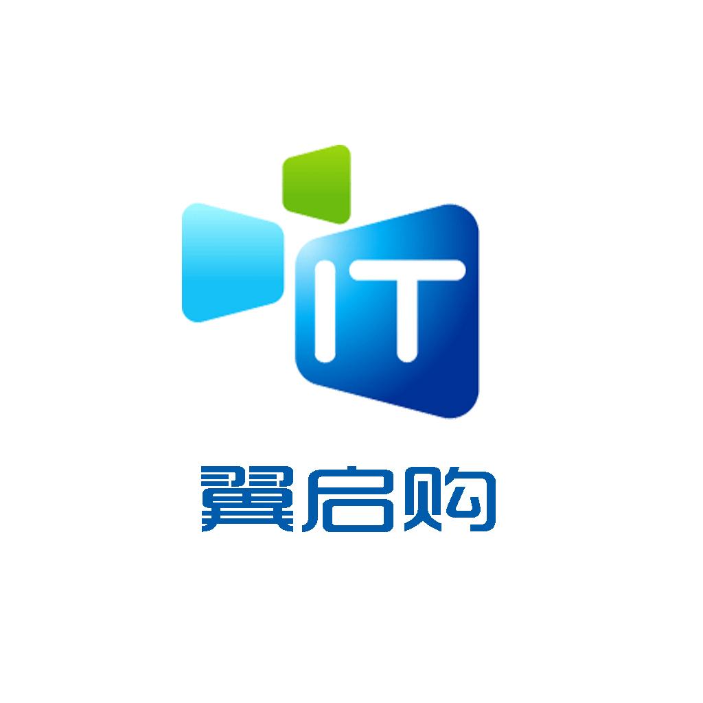 河南格魯普電子商務有限公司