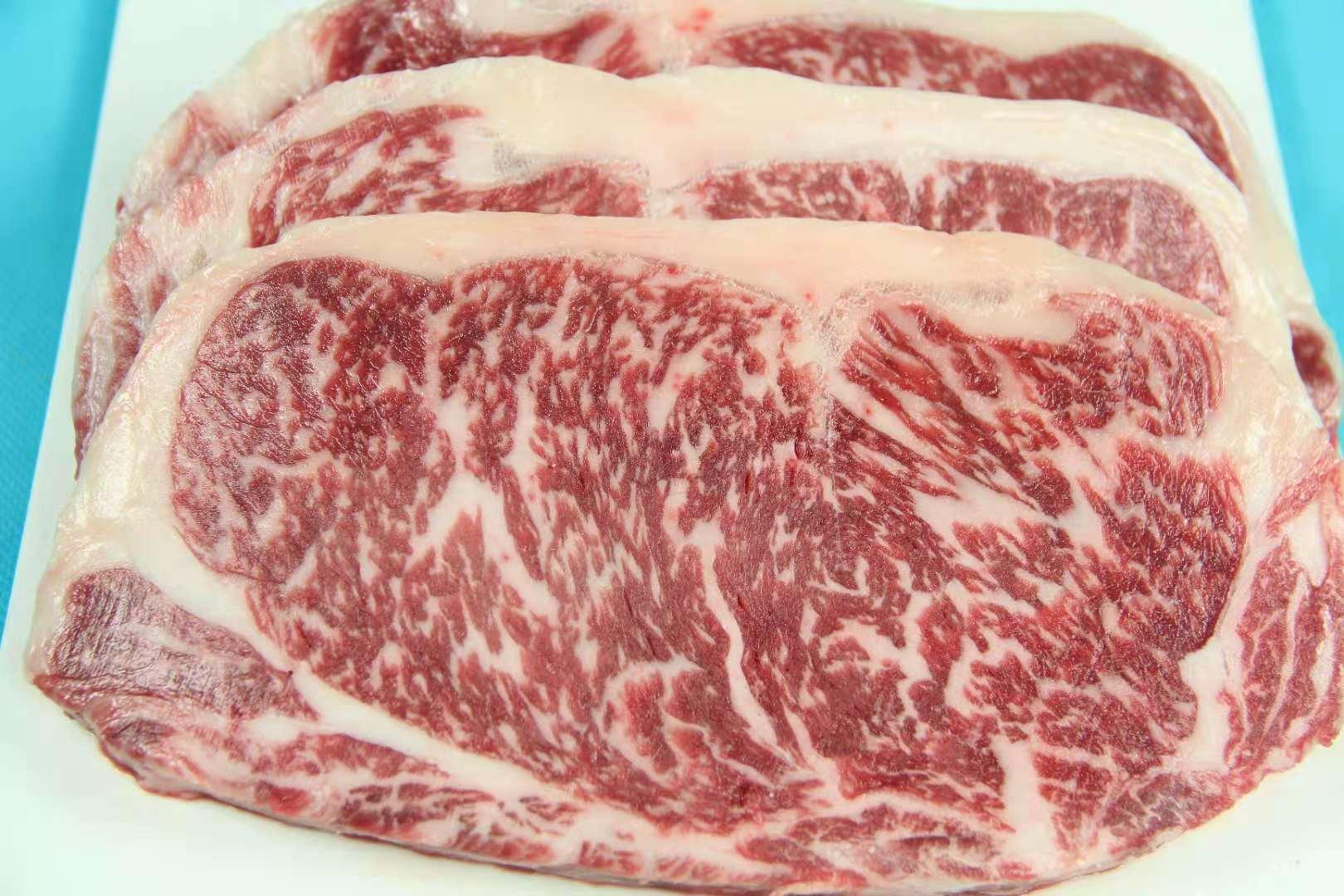 河南優質雪花牛肉批發 哪里有供應超值的優質雪花牛肉