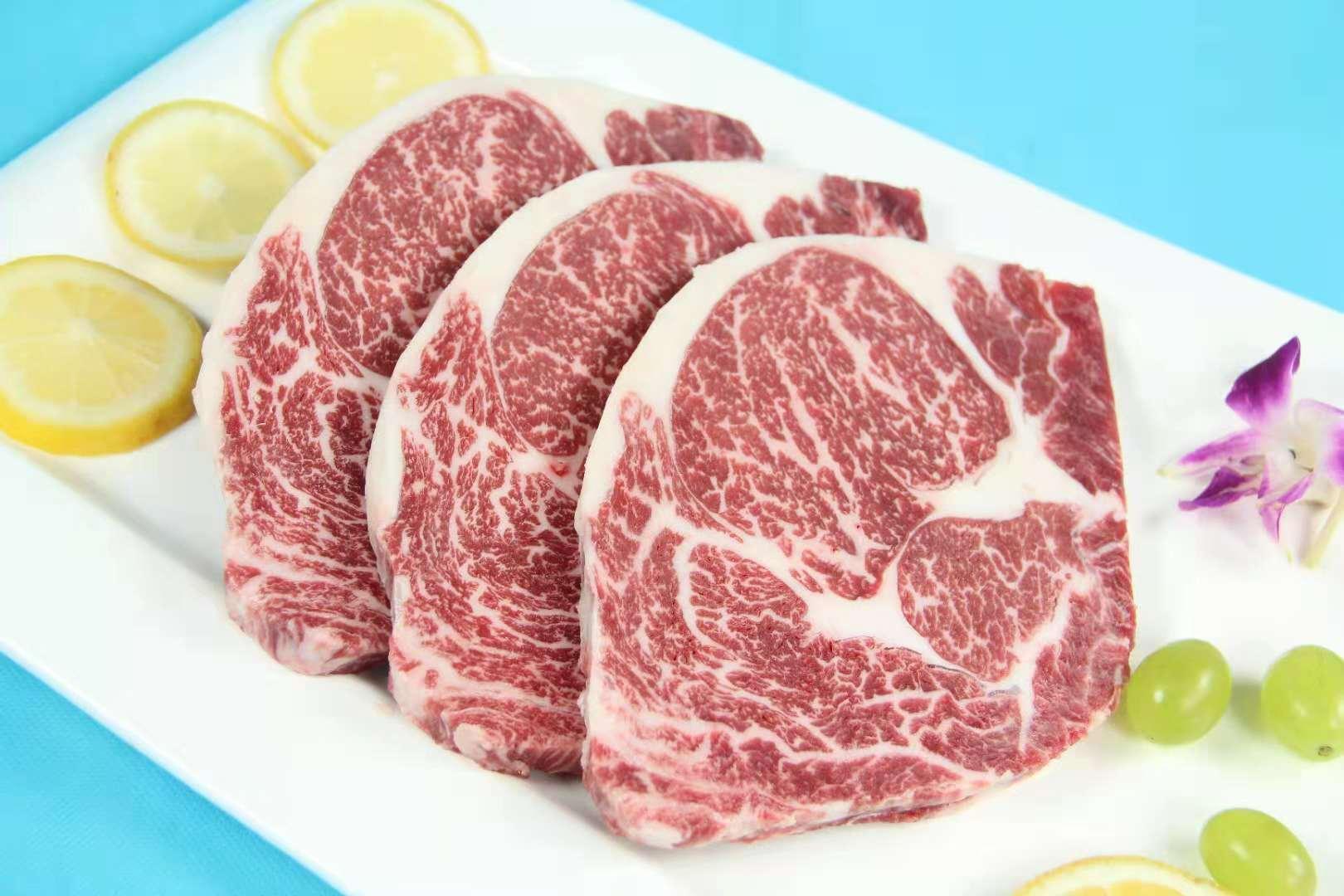 广东优质雪花牛肉 中卫优质雪花牛肉供应商哪家好