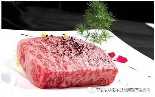 中卫信誉好的优质雪花牛肉供应商-黑龙江优质雪花牛肉批发