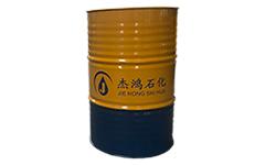 哪里有卖可信赖的船用油——江苏工业油代理
