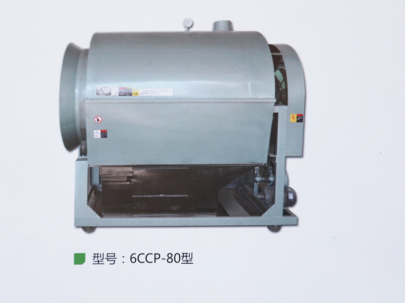 滨州烘干炉价格 大量供应品质可靠的茶叶烘干机