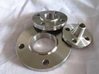 对焊带径法兰的连接形式,百盈大量供应对焊带径法兰