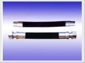 福建石油钻探胶管_衡水质量好的石油钻探胶管
