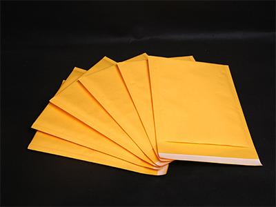 气泡信封袋哪里买-郑州名声好的气泡信封袋供应商推荐