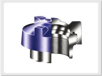 哪里能买到物超所值的高压油壬-云南高压油壬型号