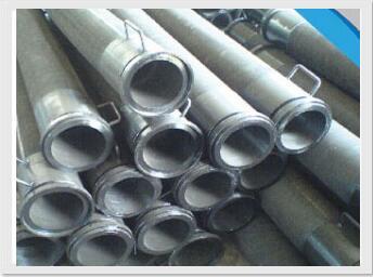 煤矿专用胶管