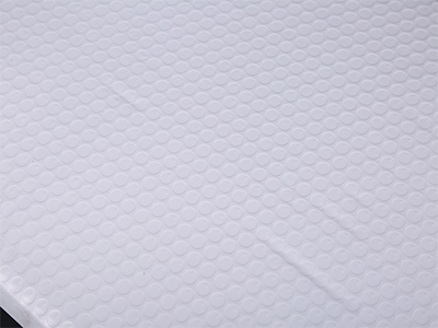气泡袋制作_郑州价格超值的气泡袋供应