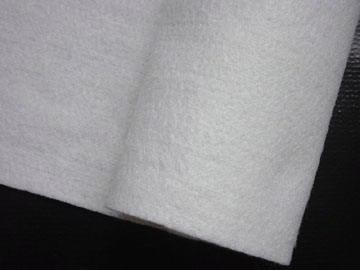 桂林土工布施工-柳州实惠的广西短纤针刺土工布推荐