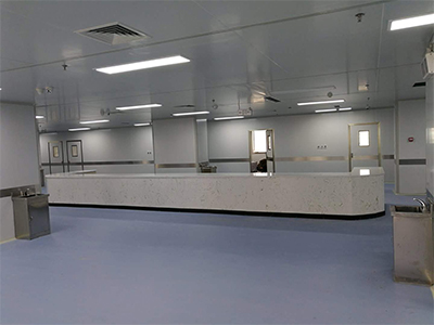 医院洁净公司-去哪找靠谱的手术室净化