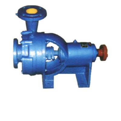 上海水泵厂家哪家的产品质量比较好?