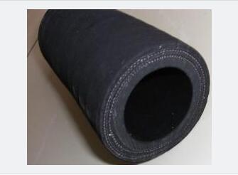 新型钢丝编织喷砂管_欧亚管业供应新钢丝编织喷砂管