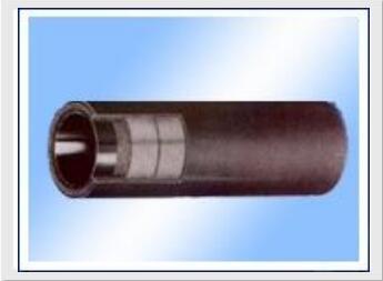 优良的耐酸碱钢丝胶管品牌介绍 宁夏耐酸碱钢丝胶管价格