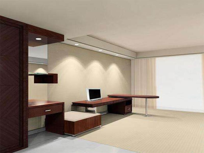 兰州酒店家具工厂-推荐兰州专业的兰州酒店家具